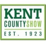 Kent County Show Festival Mobile Bar Hire Logo